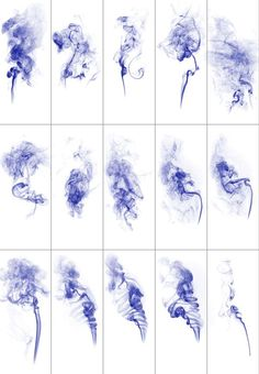 Image result for how to draw tattoo smoke