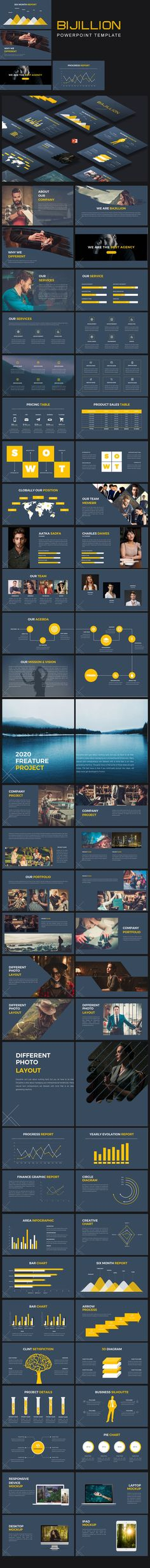 57 best science powerpoint templates images cv template resume