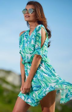 Najlepsze obrazy na tablicy Summer Fashion MODA na Lato