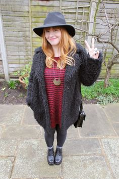 Giveaway, About Me Blog, Hipster, Bohemian, My Style, Boots, Red, Fashion, Crotch Boots