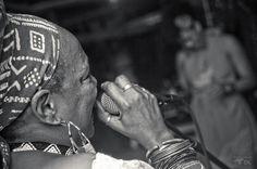 Dar es Salaam: passage obligé, comment en profiter (Detour Local) -> Soul, funk, Dar es Salaam style! www.detourlocal.com/dar-es-salaam/