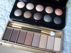 paleta-sombras-sombra-neutra-neutras-naked-nacionais-brasileiras-natura-make-b-boticario-maquiagem-resenha-swatches-natura-aquarela-estojo-parpados-palette-paleta-baked-essentials