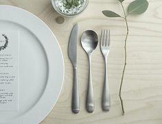 Elige tu cuberter�a Ikea: ?Hay nuevas colecciones baratas y bonitas!