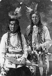 minnesota history ojibwa indians essay Online resources about the ojibwe tribe minnesota indian tribes: reservations, treaties history of the ojibwe people by lee sultzman from the first nations.