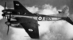 Ww2 Aircraft, Fighter Aircraft, Military Aircraft, Fighter Jets, Royal Navy Aircraft Carriers, Hawker Typhoon, Royal Air Force, Hornet, Vintage