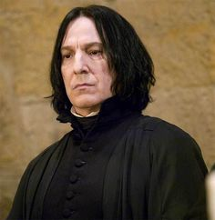 Funny pictures about Poor Snape. Oh, and cool pics about Poor Snape. Also, Poor Snape photos. Snape Harry Potter, Harry Potter Love, Harry Potter Characters, Harry Potter Memes, Severus Rogue, Severus Snape, Funny Happy Birthday Pictures, The Meta Picture, Fan Theories