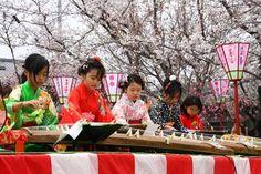 học gì ở Nhật, du học Nhật Bản, du hoc Nhat Ban duhoc.thanhgiang.com.vn