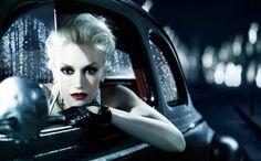 Gwen Stefani  By: Michelangelo Di Battista