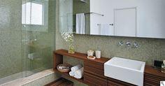 armario ripado banheiro - Pesquisa Google