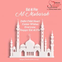 Happy Eid Al Fitr To All. May this festival bring peace and relief from the times we are going through now. #eidmubarak2020 #EidAlFitr #Eid #EidUlFitr #EidAtHome