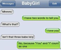 47 Ideas For Funny Relationship Quotes Boyfriends Text Messages Cute Couples Texts, Cute Texts, Funny Couples, Sweet Texts, Epic Texts, Funny Texts Crush, Funny Text Fails, Funny Memes, Funny Quotes