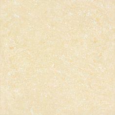 "Millennium Tiles 600x600mm (24x24) Tropicana Porcelain Tiles ""Tropicana Gold"""