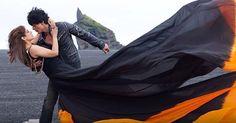 """""""#SRK @iamsrk #kajol #dilwale """""""