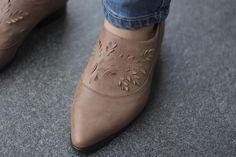 women's shoes #shoes flats  #fashion style #shoes 2015