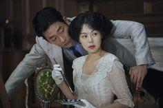 10роскошных фильмов оженских тайнах, которые стоит посмотреть водиночестве Thrillers, Jung Woo, Movies To Watch, Latest Movies, New Movies, Movies Online, Films Coréens, Imdb Movies, Revenge Stories