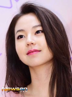 #traintobusankoreanmovie, #traintobusansohee, #soheeacting, #wondergirlssoheesunmi, #soheejyp, #traintobusan #gongyoo #jungyumi #sohee, #sohee2016, #soheekim soohyun2016
