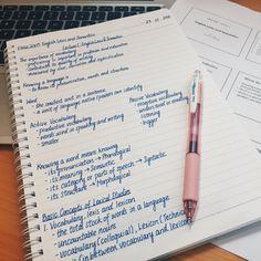 Study Like a Ravenclaw : Photo