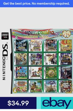 No Game Sale Price Reliable Animal Crossing New Leaf 3ds Replacement Case And Manual Only Video Games & Consoles