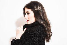 Hair Accessories | POPSUGAR Beauty
