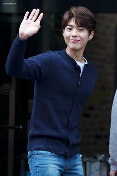 a literal angel : park bo gum : 사진 Park Bo Gum Moonlight, Moonlight Drawn By Clouds, Korean Male Actors, Korean Celebrities, Celebs, Korean Idols, Asian Actors, Korean Star, Korean Men