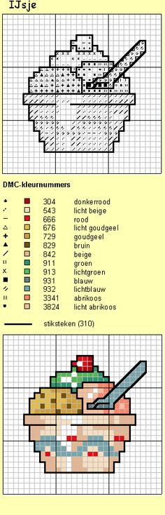 http://web.archive.org/web/20010602190049/www.breibrink.nl/gratis2.gif
