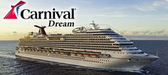 Carnival Dream Room Layout   staterooms deck plans photos reviews carnival dream carnival dream ...