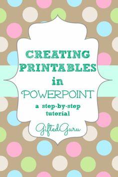 Powerpoint Tutorial, Powerpoint Tips, Microsoft Powerpoint, Microsoft Office, Computer Basics, Computer Help, Computer Programming, Computer Tips, Apps
