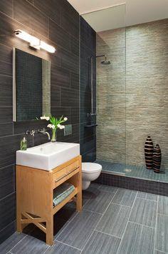 Diseño de Interiores & Arquitectura: Consejos Inspiracionales Sobre Cómo Elegir el Lavamanos Adecuado Para Tu Cuarto de Baño