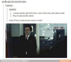 Sherlock Holmes Moriarty Passion True Story Tumblr Fandom Fangirl / iFunny :)