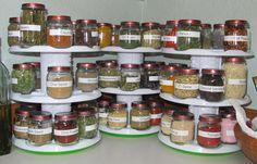 1000 images about baby food jar crafts on pinterest baby food jars baby jars and baby foods. Black Bedroom Furniture Sets. Home Design Ideas