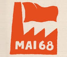 「french graphic design」の画像検索結果