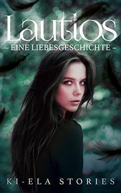 Lautlos - Eine Liebesgeschichte, http://www.amazon.de/dp/B0148VBY6U/ref=cm_sw_r_pi_awdl_97D6vb0GJ1DCB