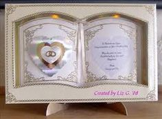 Sweet Dixie Diamond Frames cards - Google Search