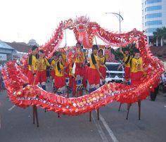 Hong+Yang's+skillful+dragon+dancers+with+dragon+made+with+red-packets,+Johor+Chingay+2012.jpg (1600×1374)