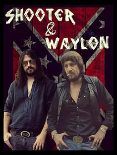 Just like The Beav and Ward Best Country Music, Country Music Artists, Country Music Stars, Country Songs, Classic Singers, Beav, Musician Photography, Hank Williams Jr, Outlaw Country