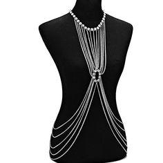 Oriental Pattern Tassel Adjustable Clutch Bag with Strap ...