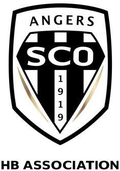Club, Premier League, Sports, Soccer, Coat Of Arms, Handball, Hs Sports, Sport