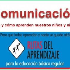 ¿Qué y cómo aprenden nuestros niños y niñas?   Qué dudas tengo sobre el fascículo de comunicación   ESTRUCTURA DE LOS FASCÍCULOS  4. COMPETENCIAS Y CAPA. http://slidehot.com/resources/comunicacion-rutas-de-aprendizaje-capa.62476/