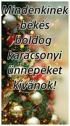 Happy New Year, Merry Christmas, Birthday, Blog, Cards, Merry Little Christmas, Birthdays, Wish You Merry Christmas, Blogging