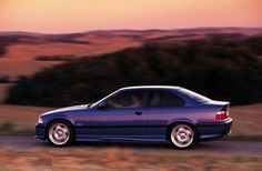 The Iconic BMW E36 History and Online Sales - A Quick Overview: The BMW E36 is the third generation of BMW 3 Series compact executive luxury sports... http://www.ruelspot.com/bmw/the-iconic-bmw-e36-history-and-online-sales/ #1991to1998BMW3Series #BMWE36 #BMWE36Overview #BMWE36History #BMWE36ForSale #3SeriesBMWE36 #BMW3Series #BMW3SeriesE36
