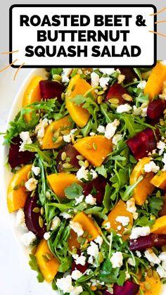 Best Salad Recipes, Salad Recipes For Dinner, Dinner Salads, Veggie Recipes, Lunch Recipes, Healthy Recipes, Salads For Lunch, Summer Vegetable Recipes, Healthy Summer Dinner Recipes