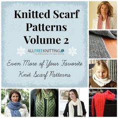 1000+ images about Free Knitting eBooks on Pinterest Free Knitting, Easy Kn...