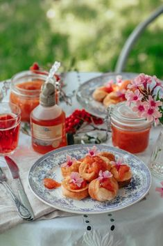 Most Delicious Recipe, Yummy Food, Table Decorations, Recipes, Delicious Food, Ripped Recipes, Cooking Recipes, Dinner Table Decorations