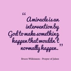 I had something happen this past week that in my heart is proof that our God still works miracles today. Miracles From Heaven, Believe In Miracles, Sweet Quotes, Me Quotes, Sweet Sayings, Favorite Words, Favorite Quotes, Miracle Quotes, Prayer Verses