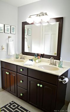 Bathroom Mirror Replacement Cost cut a bathroom mirror tutorial video | large bathroom mirrors