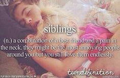 40 Best Brother And Sister Quotes To Share On National Siblings Day The Words, Infp, Brother N Sister Quotes, Little Sister Quotes, Sister Poems, Funny Sister, Younger Brother Quotes, Brother Sister Love Quotes, Brother Brother