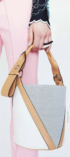 Louis Vuitton Resort 2015 | LBV ♥✤ | BeStayBeautiful