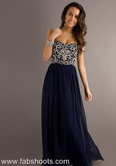 9bec616bfbb Shop blue formal gowns and blue party dresses at Simply Dresses. Short blue  dresses