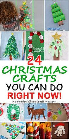100 best christmas crafts crafts holidays and easy