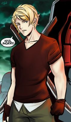 LLOYD YOU GO STAND IN A CORNER AND THINK ABOUT WHAT YOU'VE DONE >:( <<< HOW CAN YOU EVEN?! THIS IS COPIED OFF OF THE HYDRA/AMERICA COMIC WHICH I EQUALLY HATE! HOW!? WHY!?